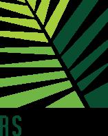 rse-logo-2